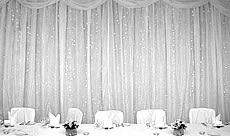 Drape Hire featured image six